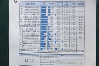 DSCF7074.JPG