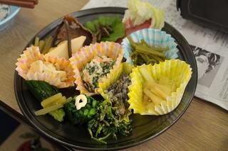 山菜H30食事.JPG